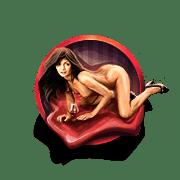 Русскии секс сдамои 45 5о лет